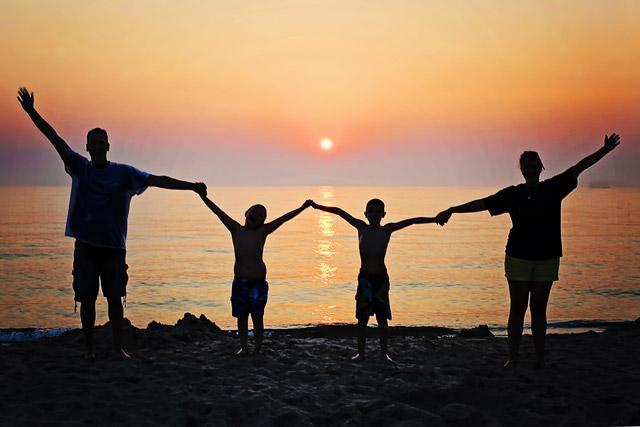 Terapia famigliare