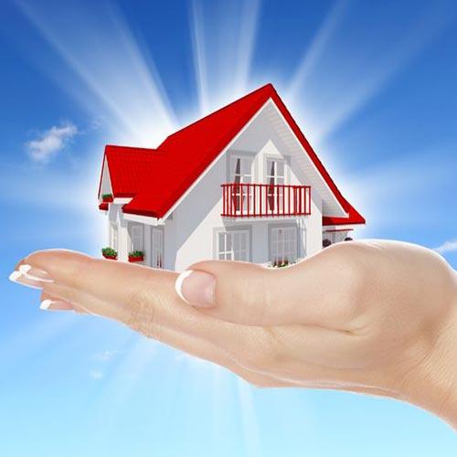 Servizi domiciliari
