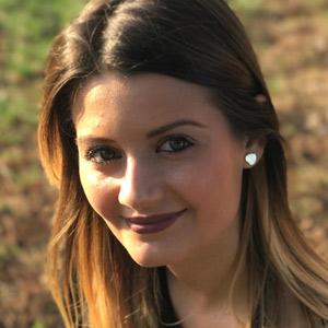 Gabriella Zonca